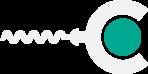 Cavatappi – Wines & Concepts Logo